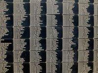Wall_of_names.jpg