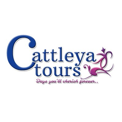 Cattleya Tours