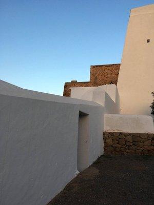 Ibiza-3281.jpg
