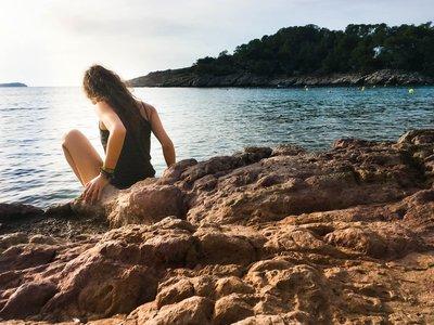 Ibiza-3333.jpg
