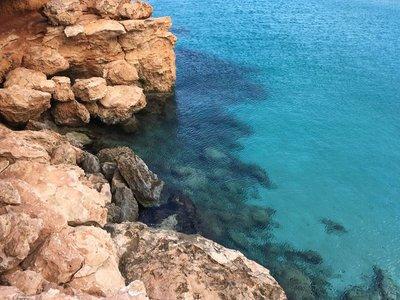 Ibiza-3439.jpg