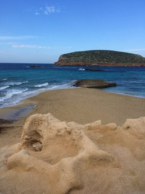 Ibiza-3450.jpg