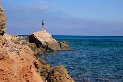 Ibiza-7192.jpg