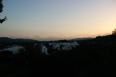 Ibiza-7263.jpg