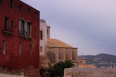 Ibiza-7308.jpg