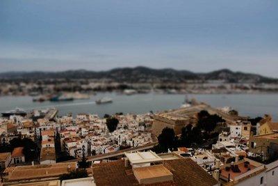 Ibiza-7323.jpg