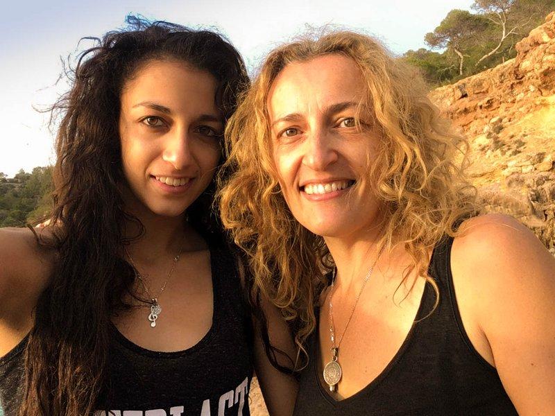 large_Ibiza-3343.jpg