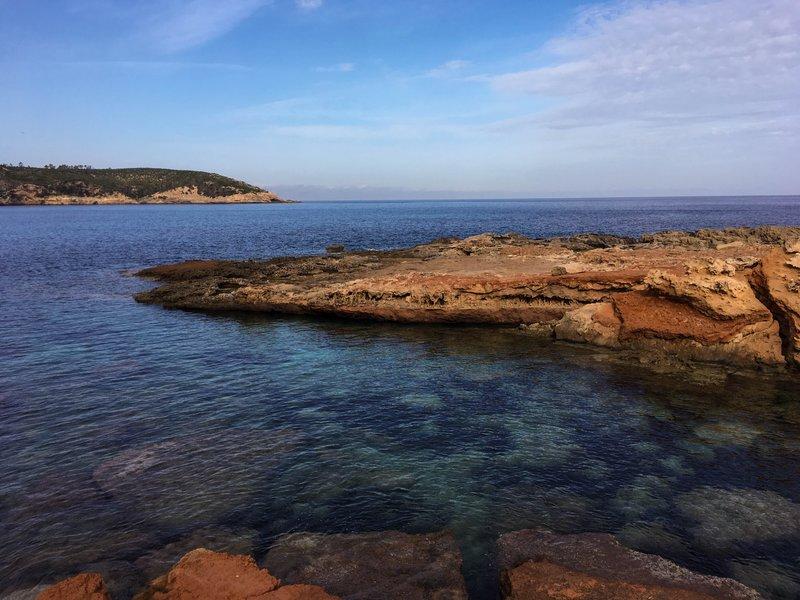 large_Ibiza-3350.jpg