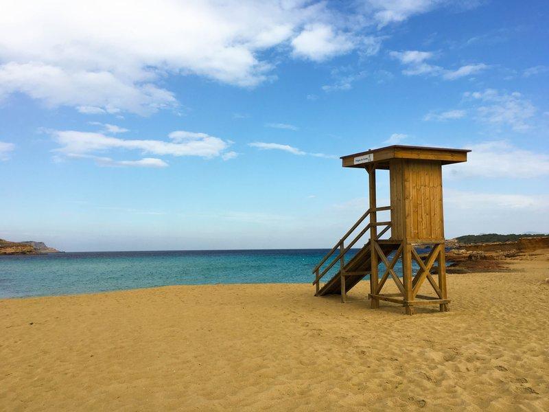 large_Ibiza-3424.jpg