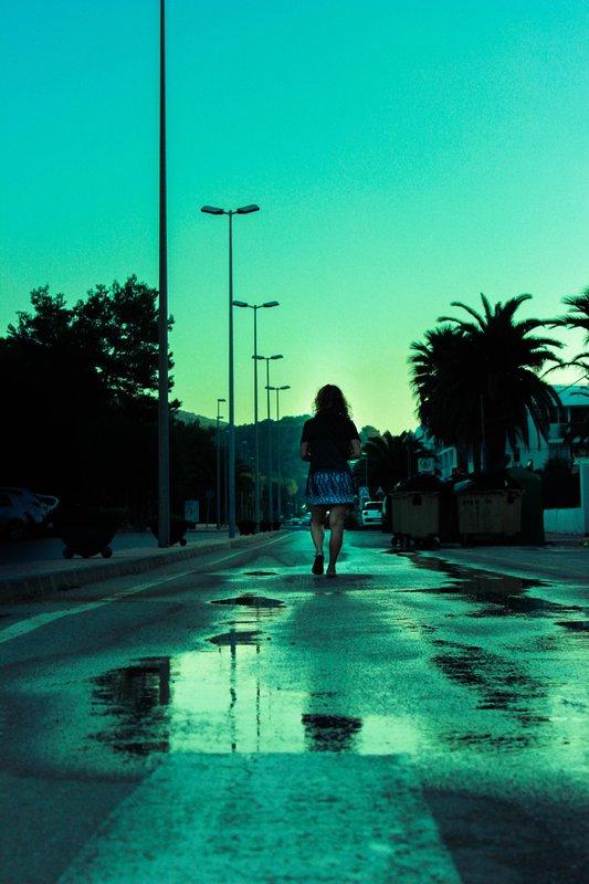large_Ibiza-7222.jpg