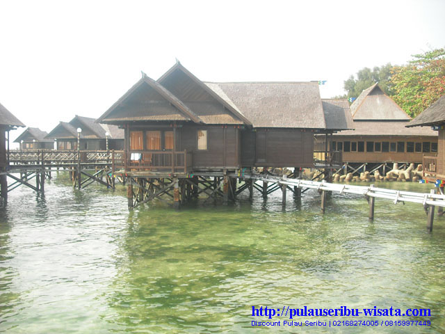 http://wijayatama.co.id