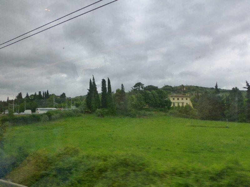 large_Italy_2013_1110.jpg