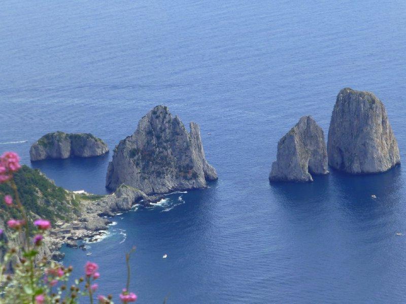 large_Italy_2013_264.jpg