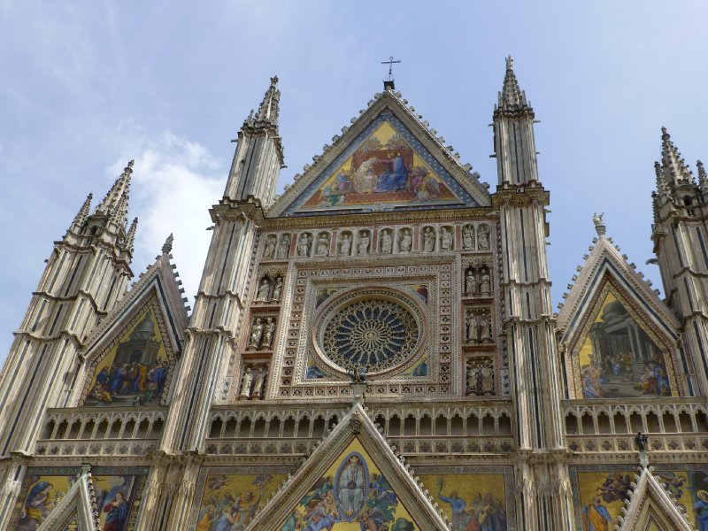 large_Italy_2013_590.jpg