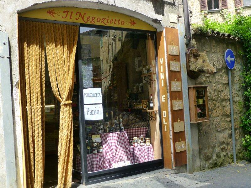 large_Italy_2013_595.jpg