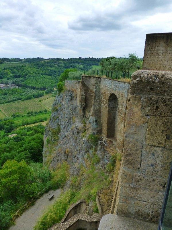 large_Italy_2013_609.jpg