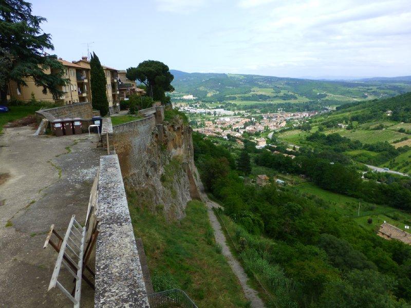 large_Italy_2013_610.jpg
