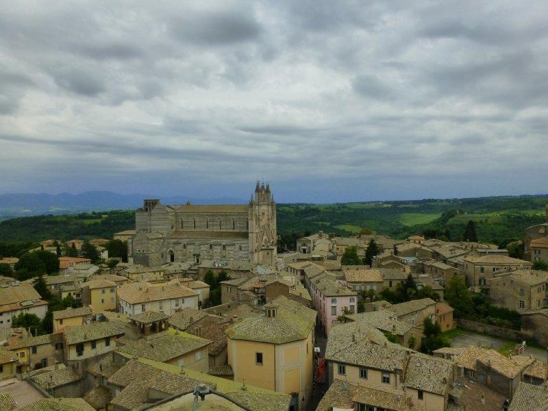 large_Italy_2013_619.jpg