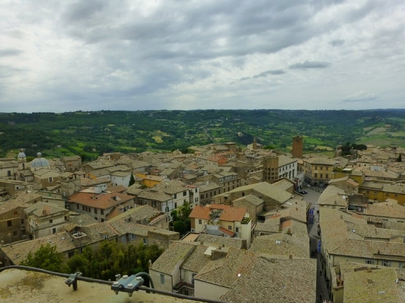 large_Italy_2013_621.jpg