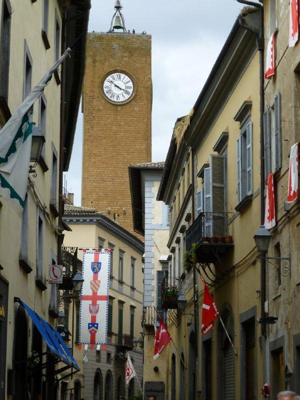 large_Italy_2013_669.jpg