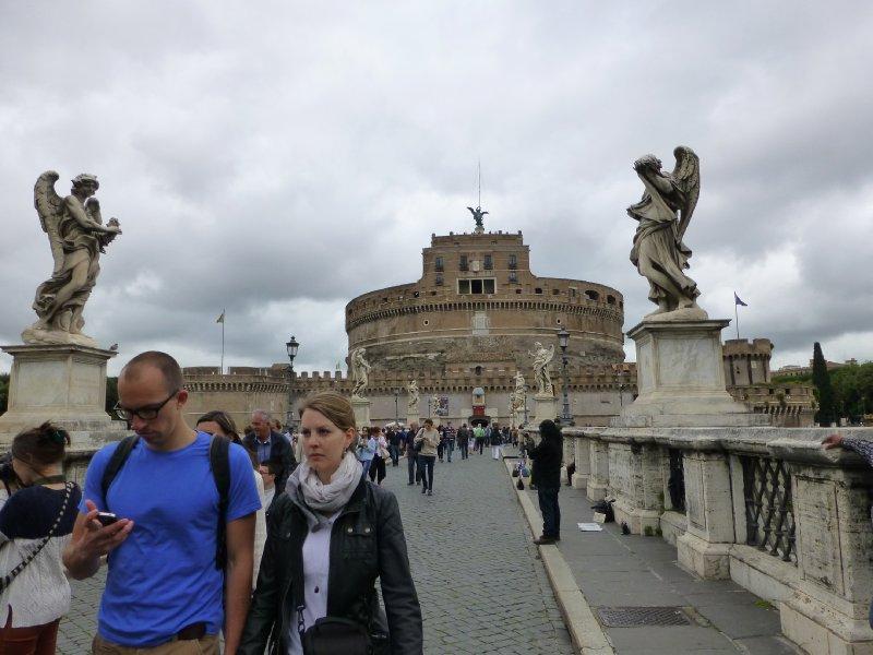 large_Italy_2013_724.jpg