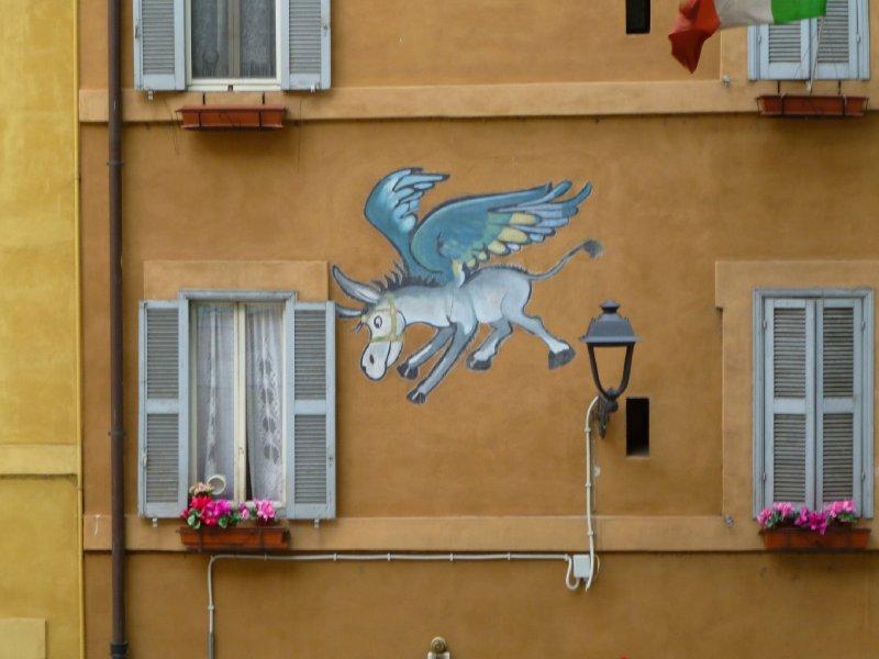 large_Italy_2013_760.jpg