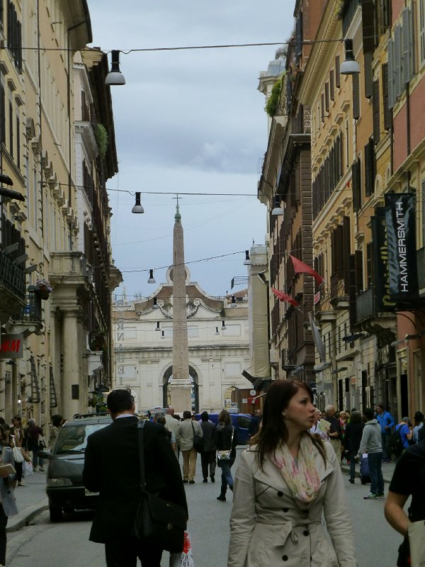 large_Italy_2013_768.jpg
