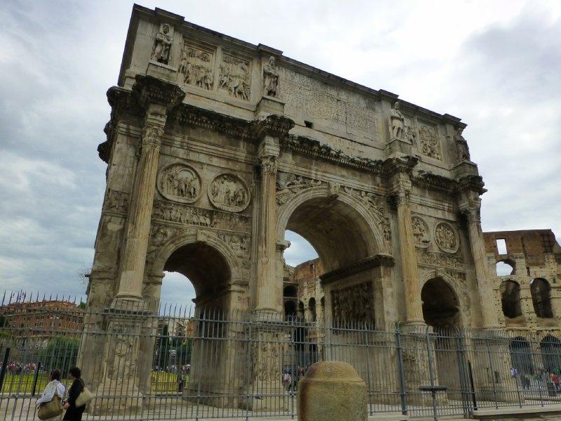 large_Italy_2013_Lumix_2_513.jpg