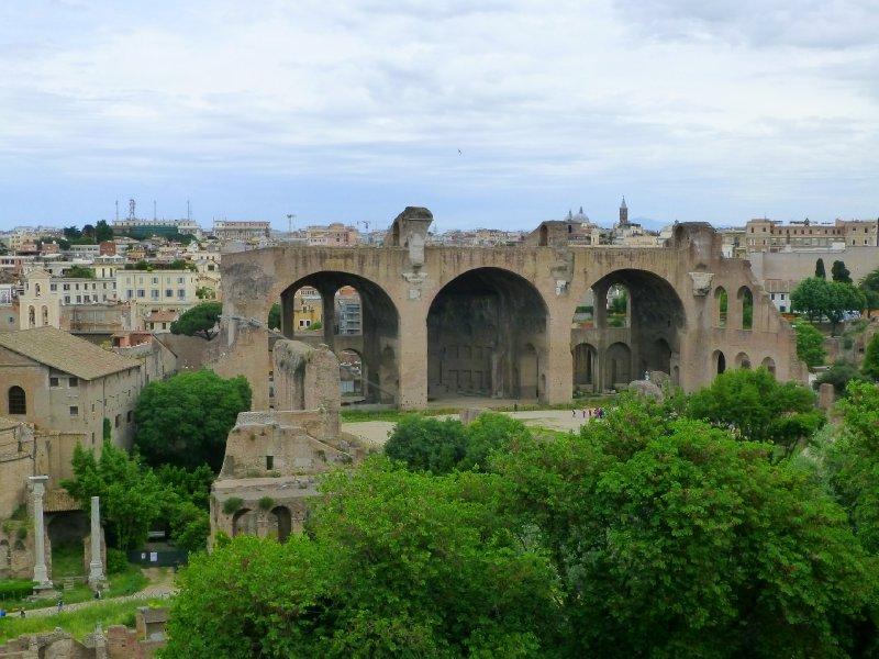 large_Italy_2013_Lumix_2_527.jpg