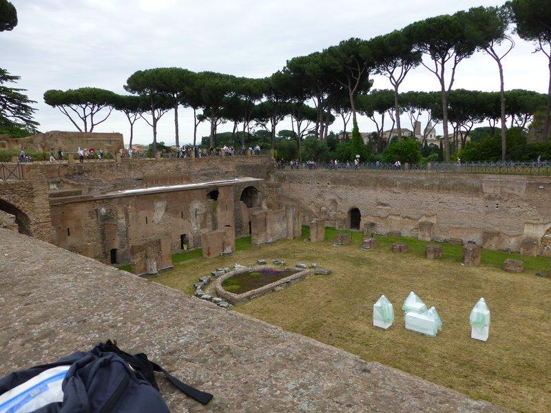 large_Italy_2013_Lumix_2_536.jpg