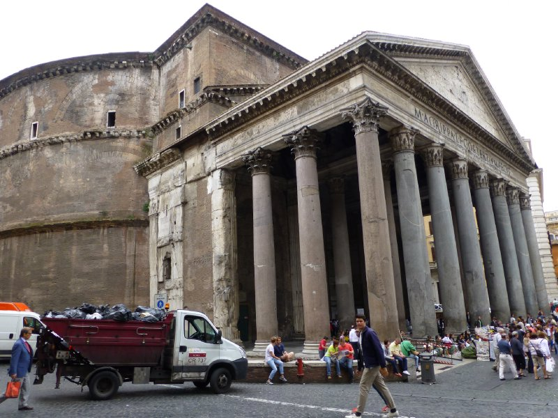 large_Italy_2013_Lumix_2_561.jpg