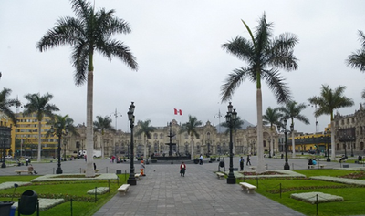 0401_lima.png