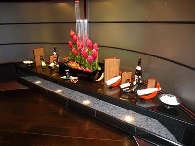 10_1_restaurant.png