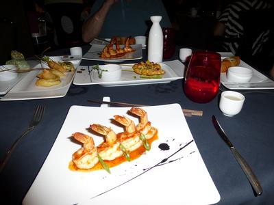 10_2_restaurant.png