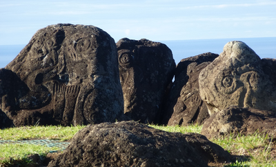 203_Easter_Island.png