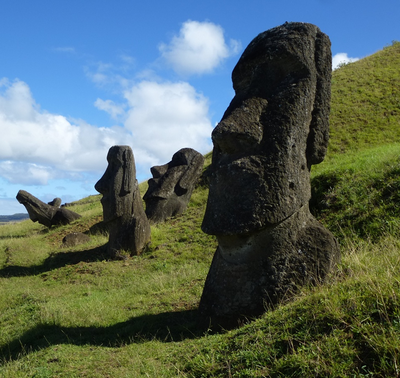 204_Easter_Island.png