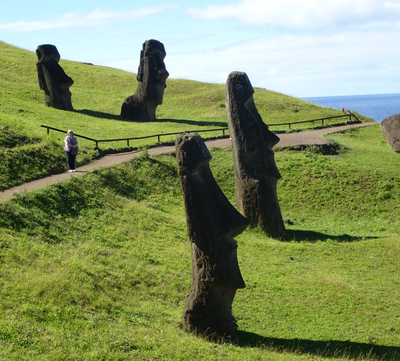 205_Easter_Island.png