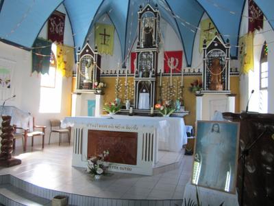6_12_Church_on_Fakarava.png