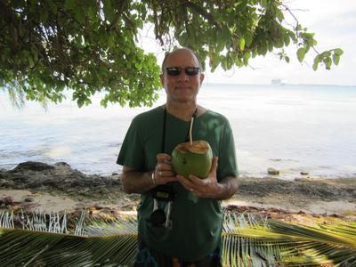 6_3_Fresh_coconut_treat.png