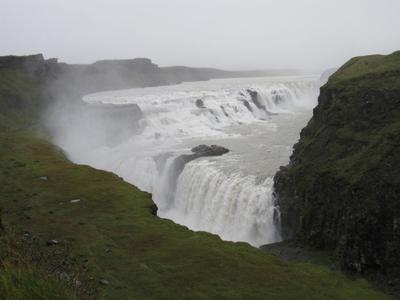 Baltic 912 4 Iceland