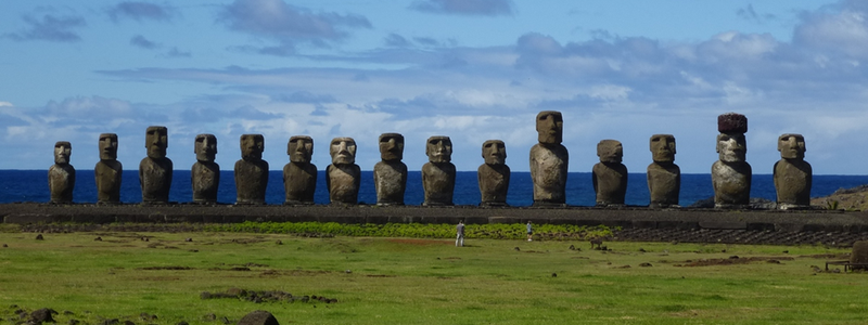 large_1_01_Easter_Island.png