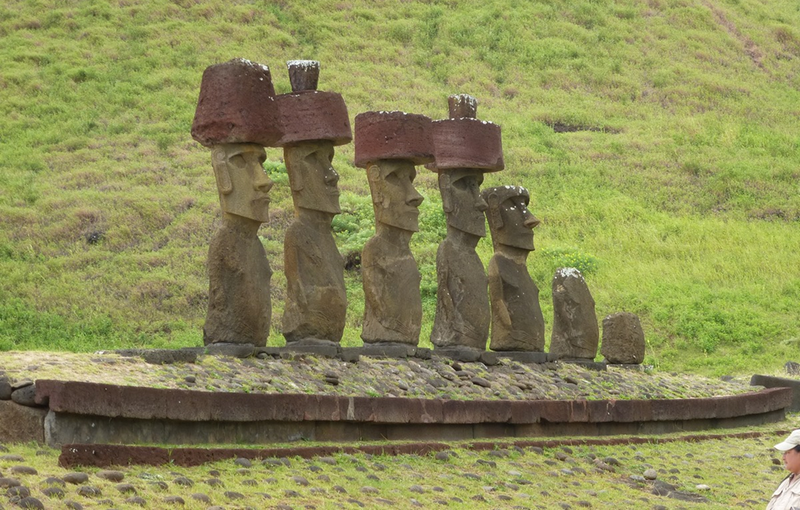 large_1_02_Easter_Island.png