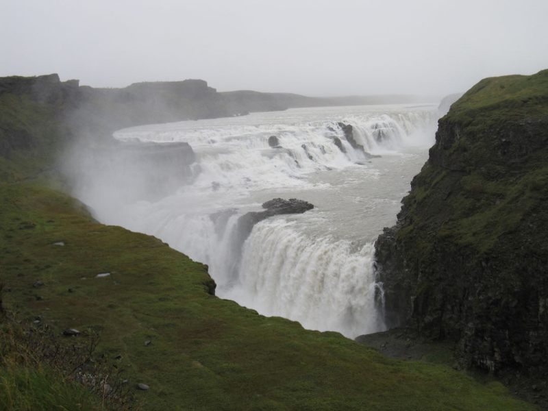 large_Baltic_912_4_Iceland.png
