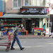 03052012 Street in Istanbul