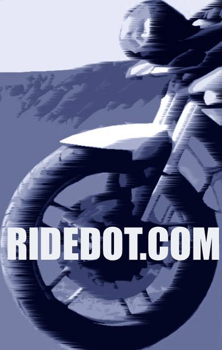 ridedot_final_logo