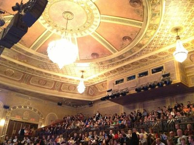 Eugene O'Neill Theatre New York