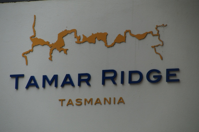 Tamar Ridge Winery bought by Brown Brothers in 2010