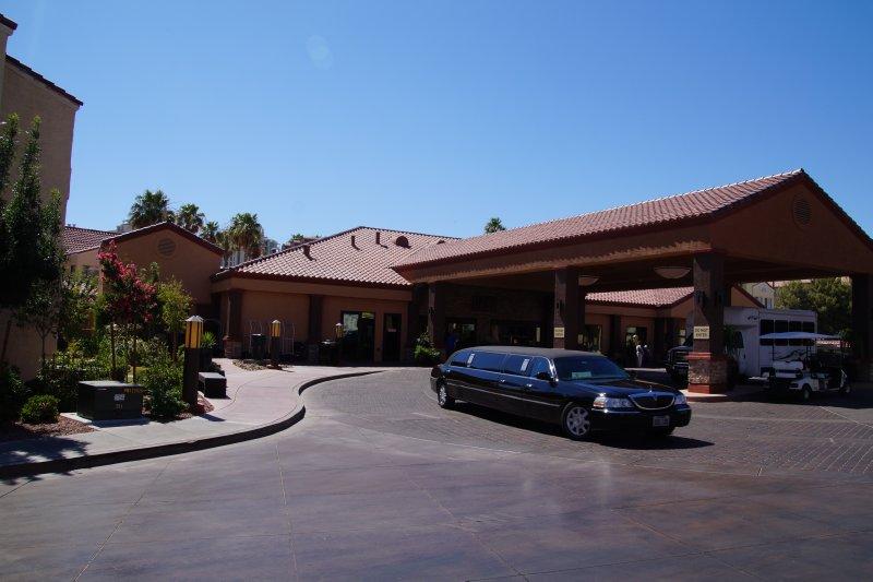 Holiday Inn Vacation Club Las Vegas