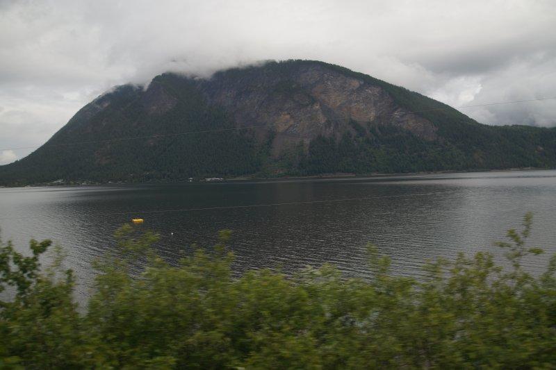Shuswap Lake 19