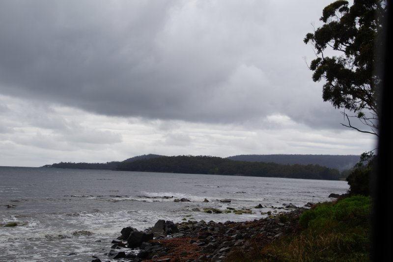 Southport, Tasmania